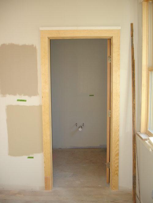 mezhkomnatnye-dveri-0411-3692708