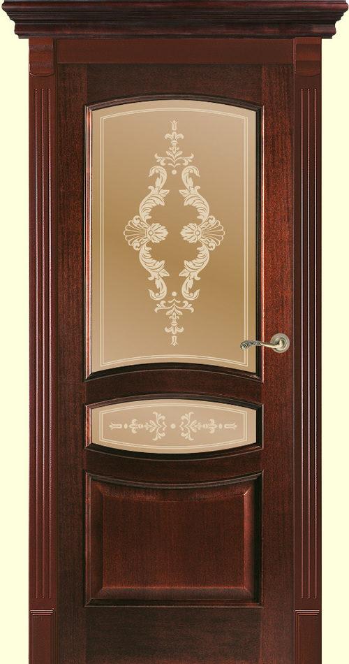 mezhkomnatnye-dveri-0411-9109361
