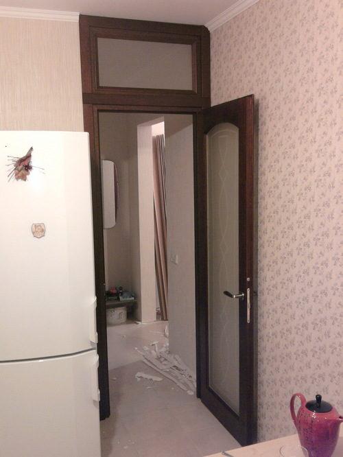 mezhkomnatnye-dveri-0412-3083753