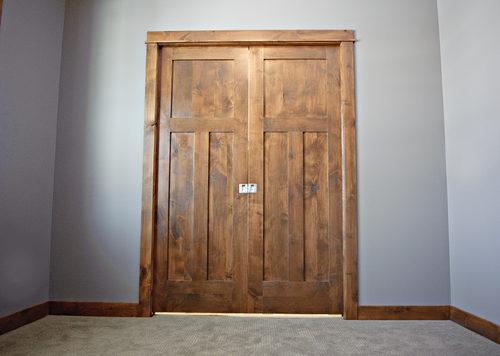 mezhkomnatnye-dveri-0414-1740890
