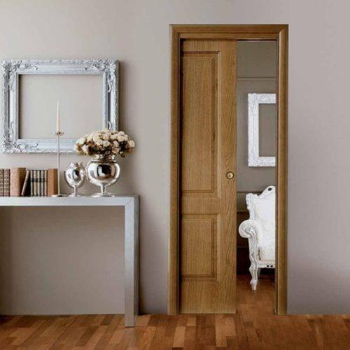 mezhkomnatnye-dveri-0415-2504950