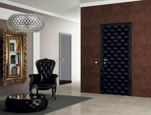 mezhkomnatnye-dveri-0418-8503307