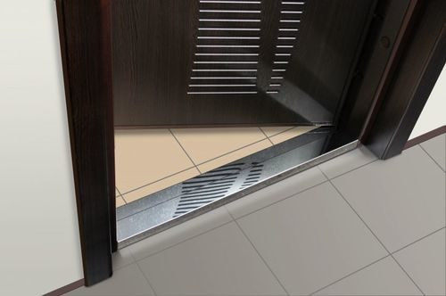 mezhkomnatnye-dveri-0419-4379414