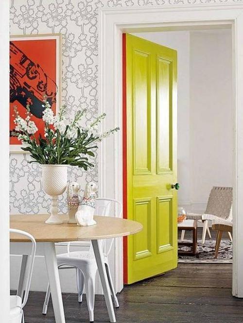 mezhkomnatnye-dveri-042-6142107
