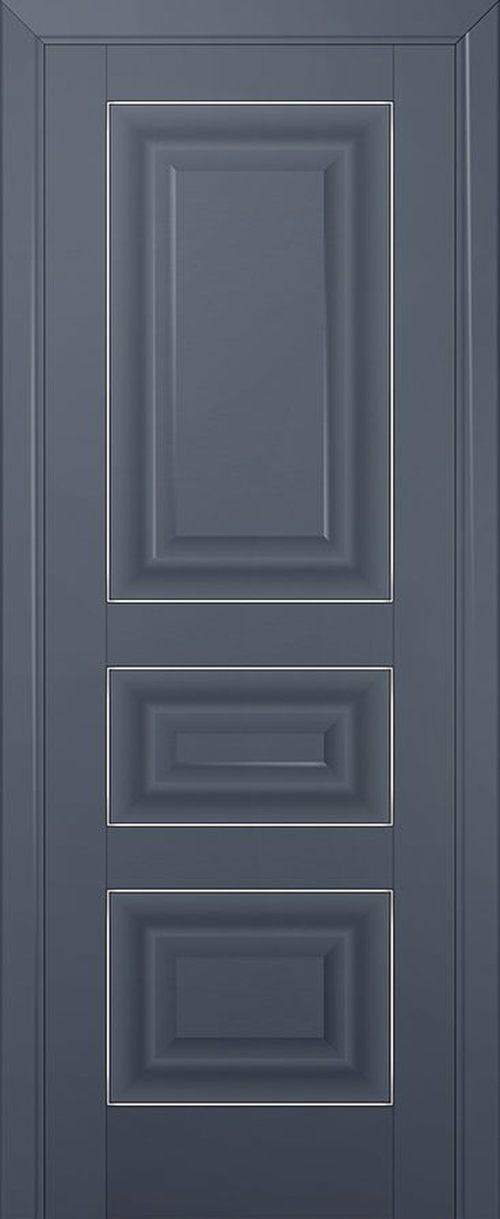 mezhkomnatnye-dveri-0420-5873728