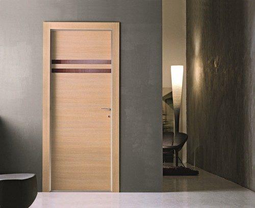 mezhkomnatnye-dveri-0421-1725893