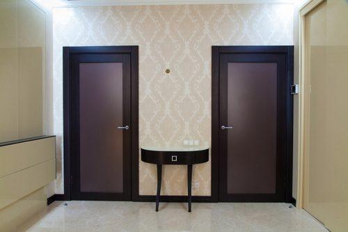 mezhkomnatnye-dveri-0424-7349231