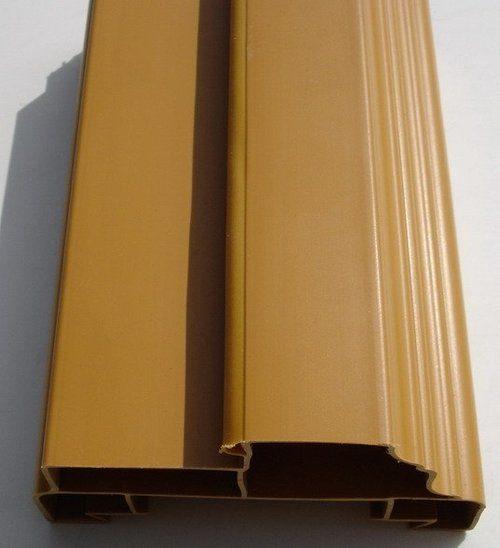 mezhkomnatnye-dveri-0426-2155809