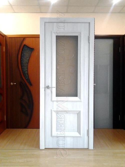 mezhkomnatnye-dveri-0428-5770547