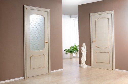 mezhkomnatnye-dveri-0429-6008363