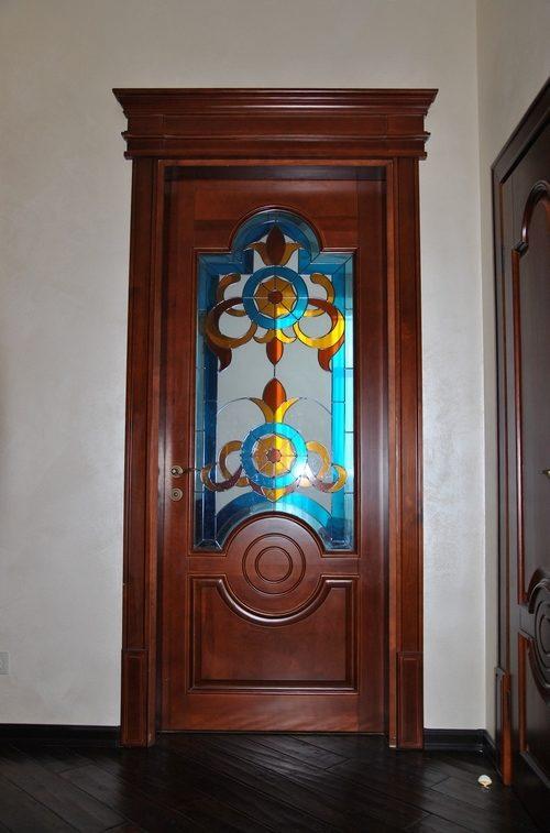 mezhkomnatnye-dveri-043-8904826