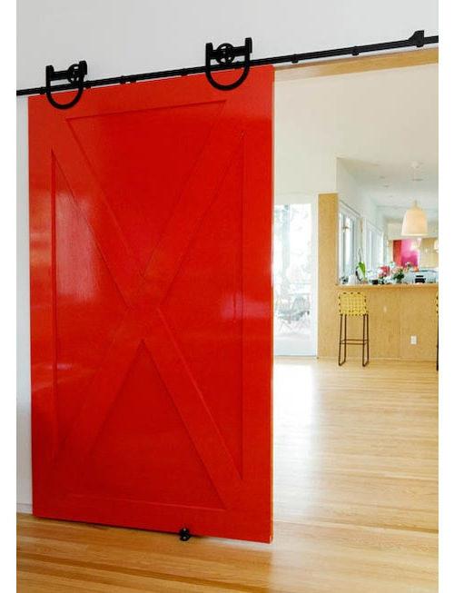 mezhkomnatnye-dveri-044-6020484