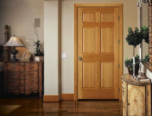 mezhkomnatnye-dveri-045-7392554