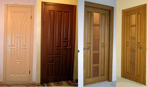 mezhkomnatnye-dveri-046-3755510