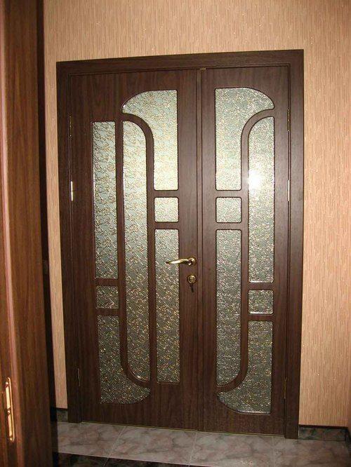 mezhkomnatnye-dveri-046-4054038