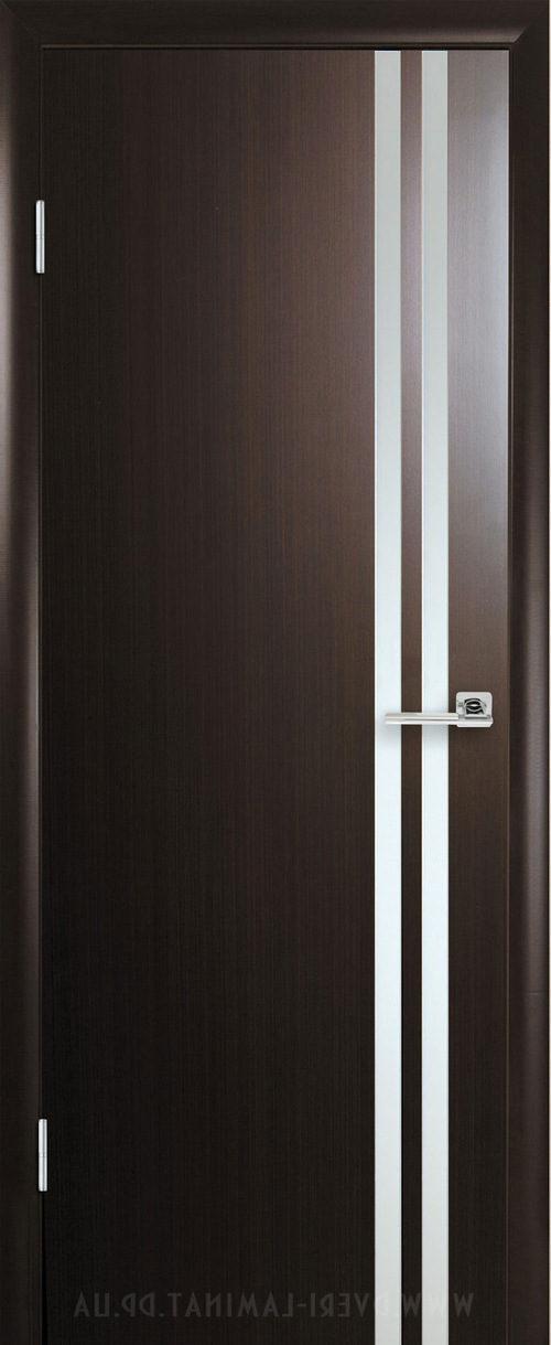 mezhkomnatnye-dveri-047-9337752