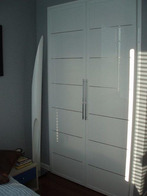 mezhkomnatnye-dveri-048-1287540