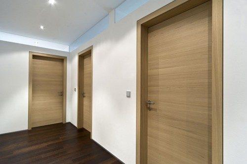 mezhkomnatnye-dveri-051-5856282
