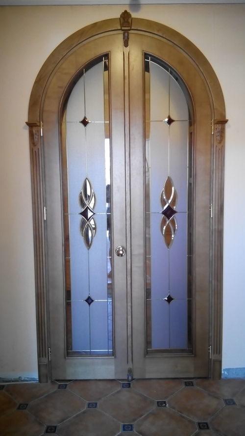 mezhkomnatnye-dveri-051-8947661