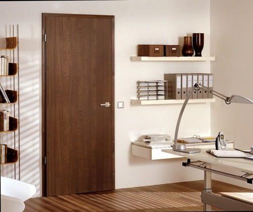 mezhkomnatnye-dveri-0510-8173846