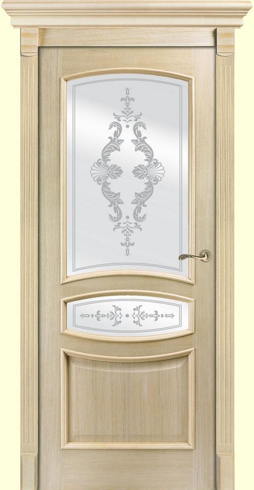 mezhkomnatnye-dveri-0512-4004488