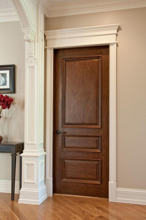 mezhkomnatnye-dveri-0517-4666882