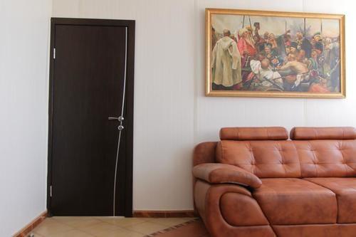 mezhkomnatnye-dveri-0518-3411536