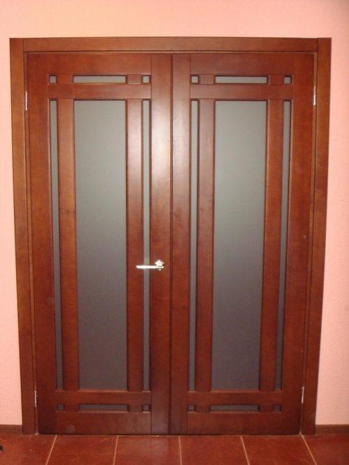 mezhkomnatnye-dveri-052-3215588
