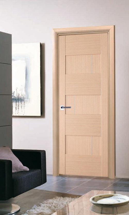 mezhkomnatnye-dveri-052-5853919