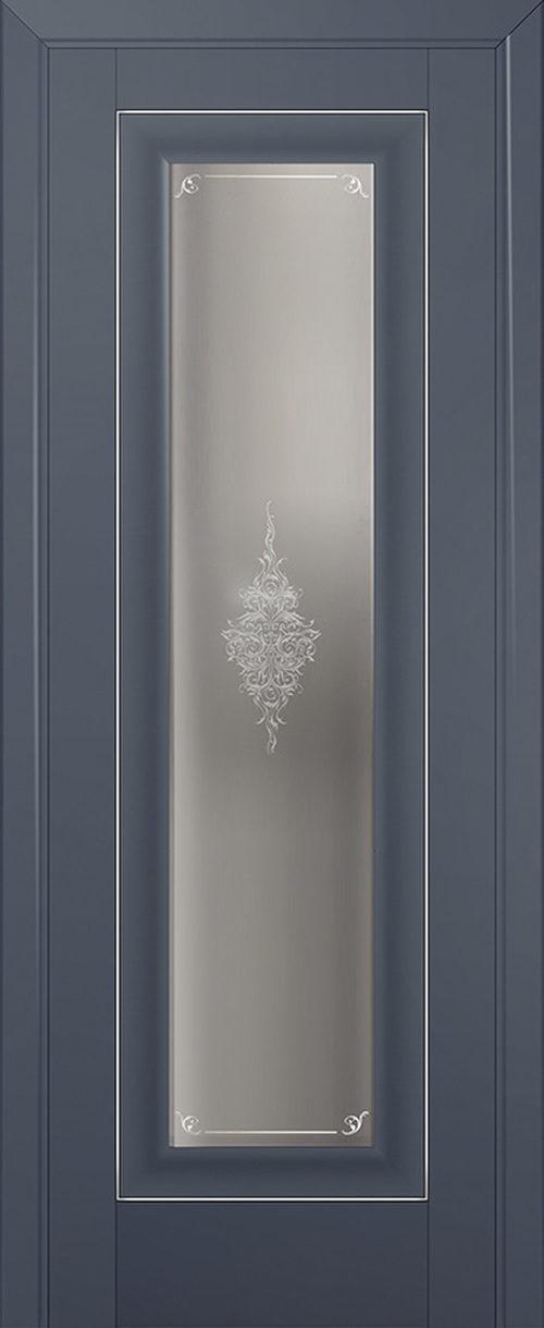 mezhkomnatnye-dveri-0521-7330601