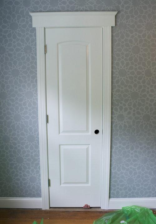 mezhkomnatnye-dveri-0522-1952354