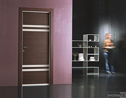 mezhkomnatnye-dveri-0525-8170992