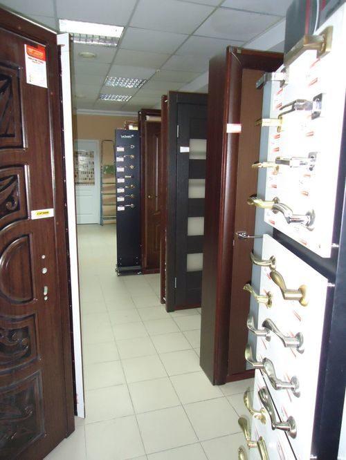 mezhkomnatnye-dveri-0526-6284309