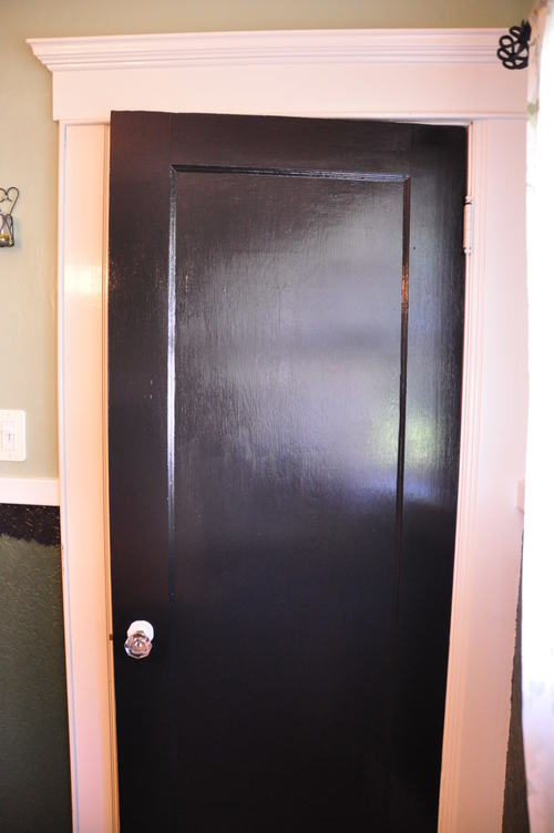 mezhkomnatnye-dveri-0528-3312129