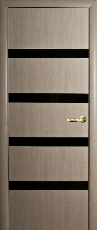 mezhkomnatnye-dveri-0529-8236601