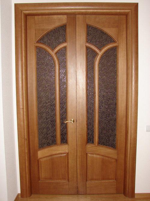 mezhkomnatnye-dveri-053-8658806