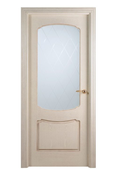 mezhkomnatnye-dveri-0530-1498073
