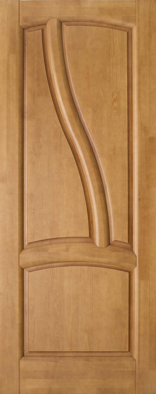 mezhkomnatnye-dveri-0532-9957068
