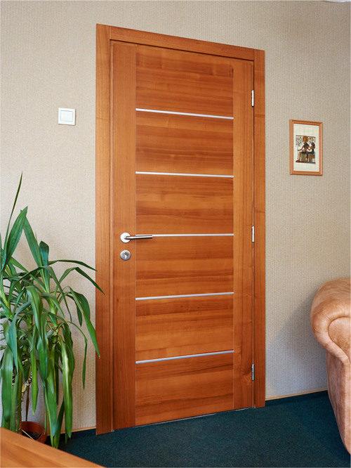 mezhkomnatnye-dveri-055-2424615