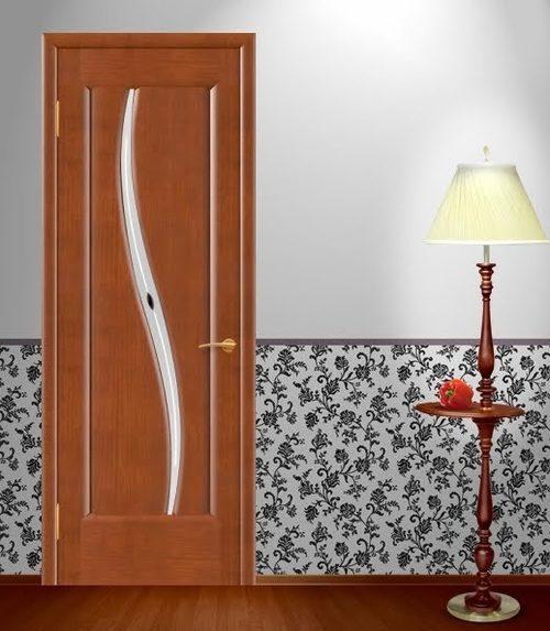 mezhkomnatnye-dveri-056-4406596