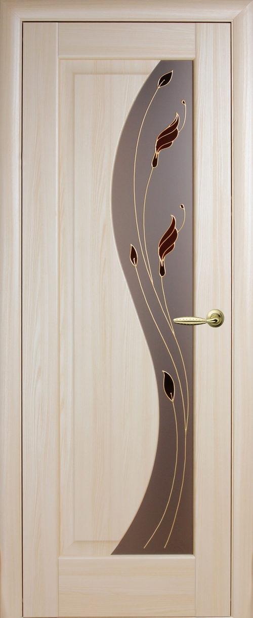 mezhkomnatnye-dveri-057-3164906