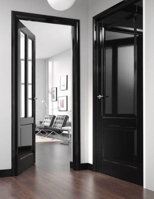 mezhkomnatnye-dveri-058-7982485