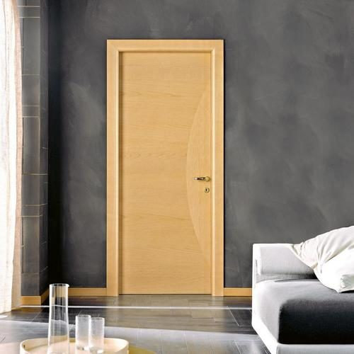 mezhkomnatnye-dveri-06-1181753