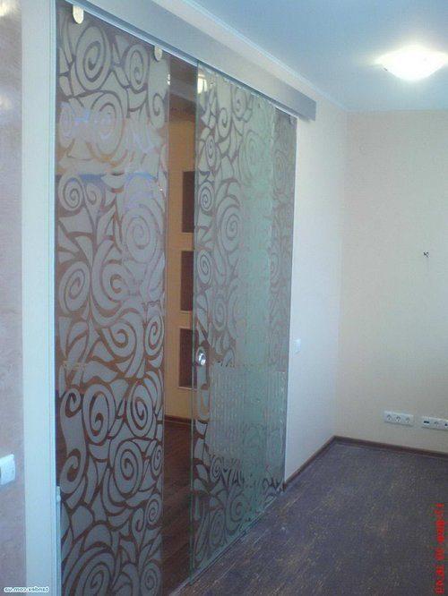 mezhkomnatnye-dveri-06-1271294