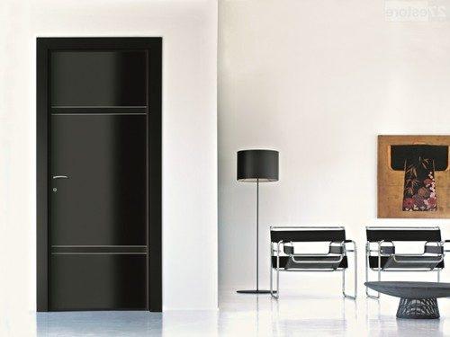 mezhkomnatnye-dveri-06-4155147