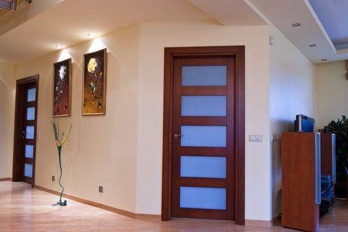 mezhkomnatnye-dveri-061-4504342