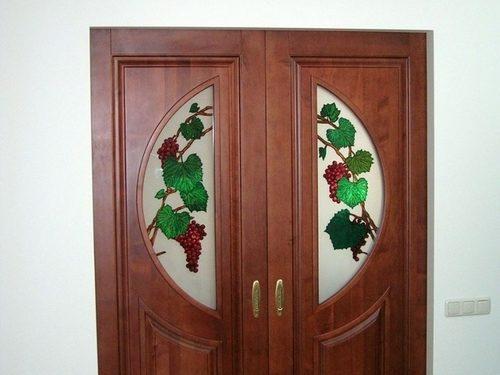 mezhkomnatnye-dveri-061-8198216