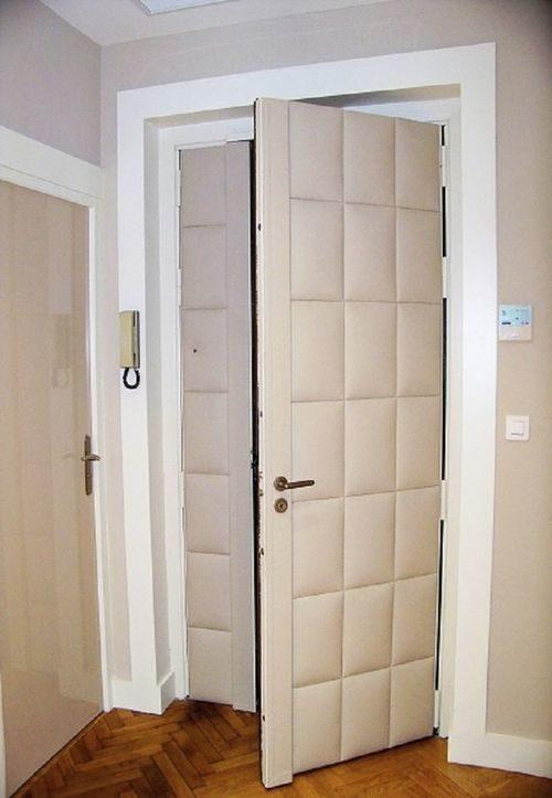 mezhkomnatnye-dveri-0610-2078592