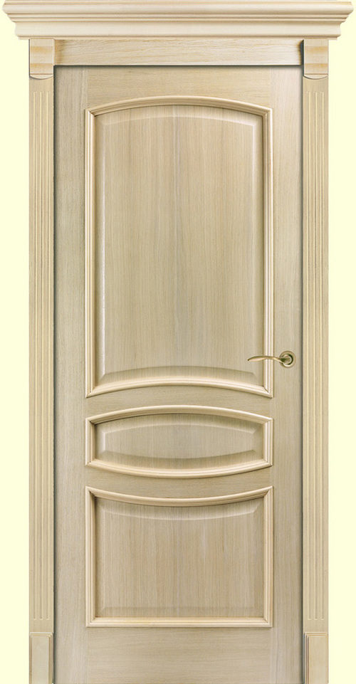 mezhkomnatnye-dveri-0611-6397055