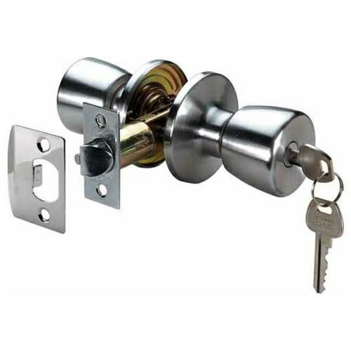 mezhkomnatnye-dveri-0612-1872810